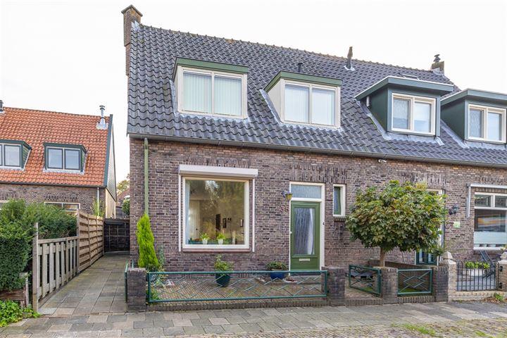Rozenstraat 35