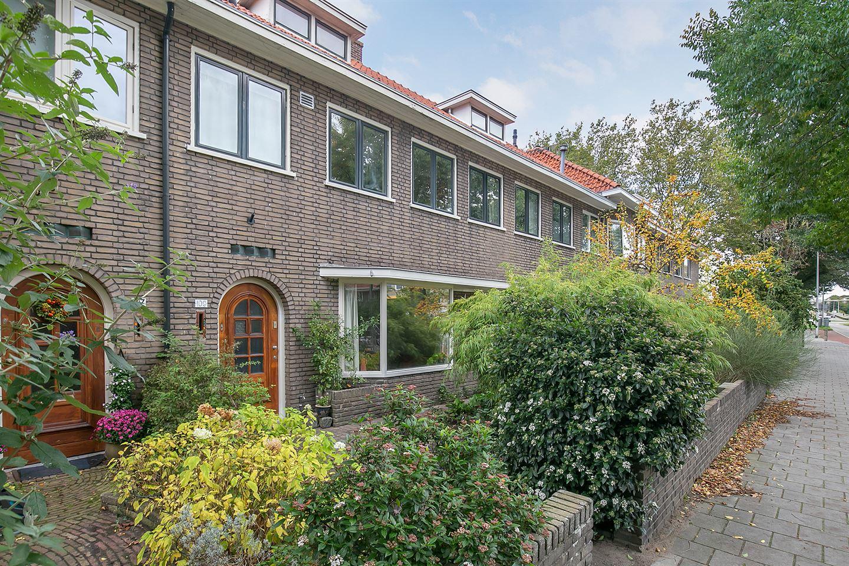 Bekijk foto 2 van Hortensiastraat 109