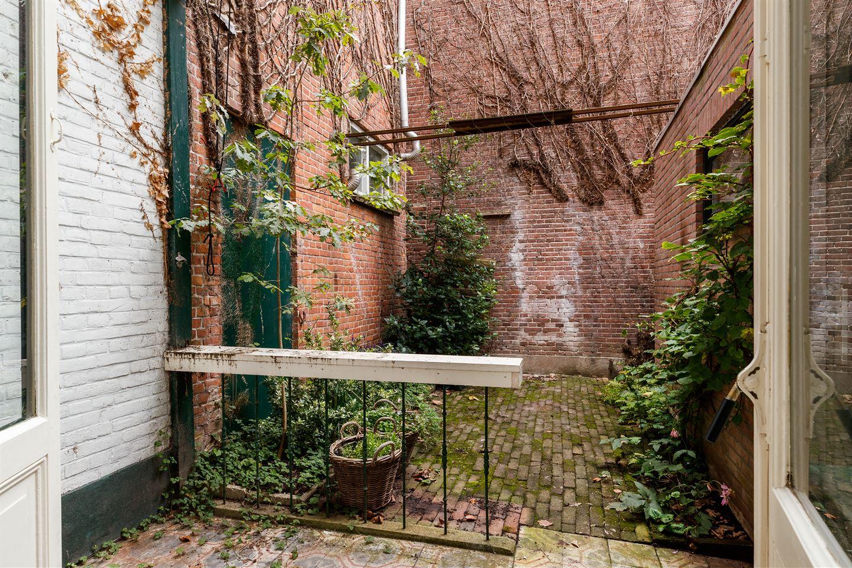 Bekijk foto 4 van Looierstraat 21