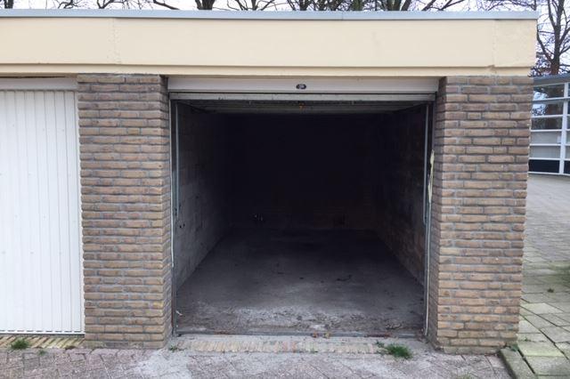 Bekijk foto 3 van Weberstraat 2 24