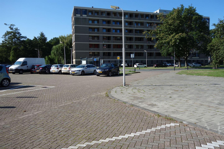 Bekijk foto 5 van Weberstraat 2 24