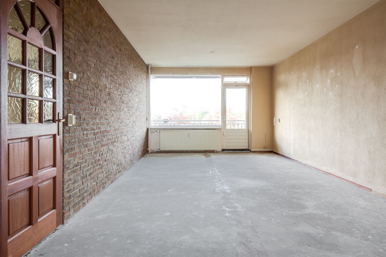 Bekijk foto 2 van Elzenhorst 90