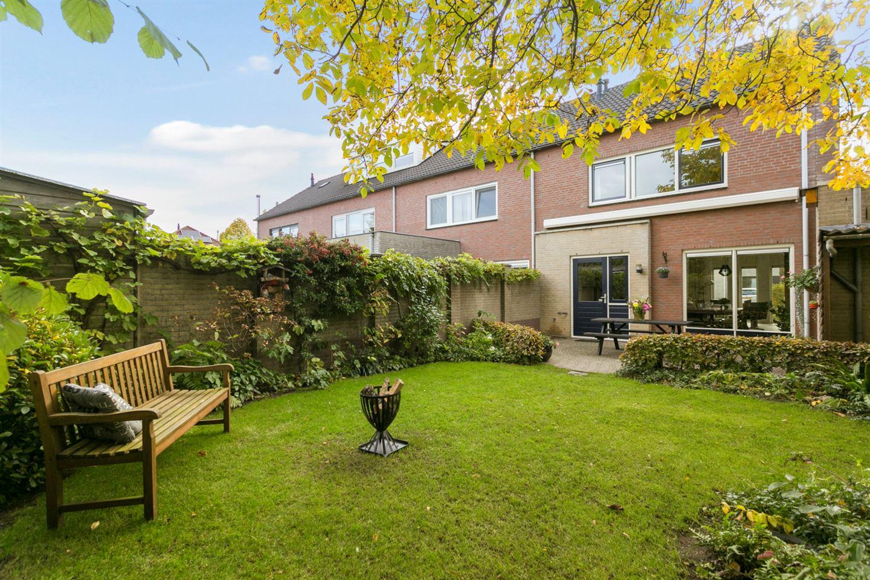 Bekijk foto 4 van Brabantlaan 8
