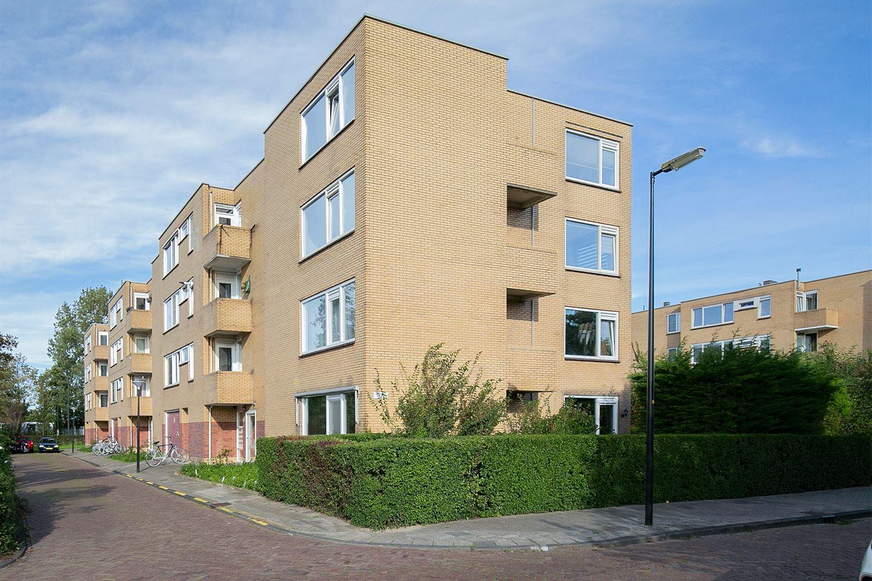 Bekijk foto 1 van Koekoekstraat 70