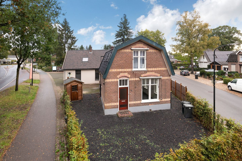 Bekijk foto 1 van Zwolseweg 294