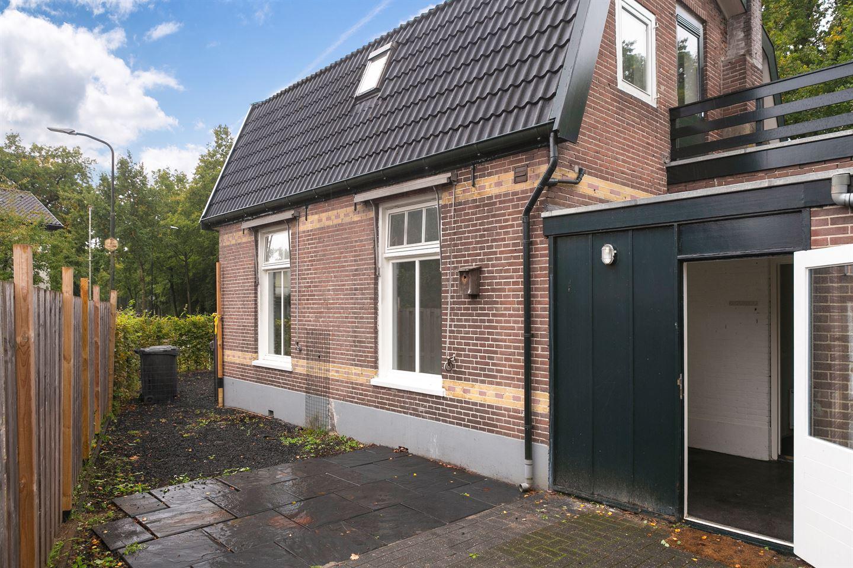 Bekijk foto 2 van Zwolseweg 294