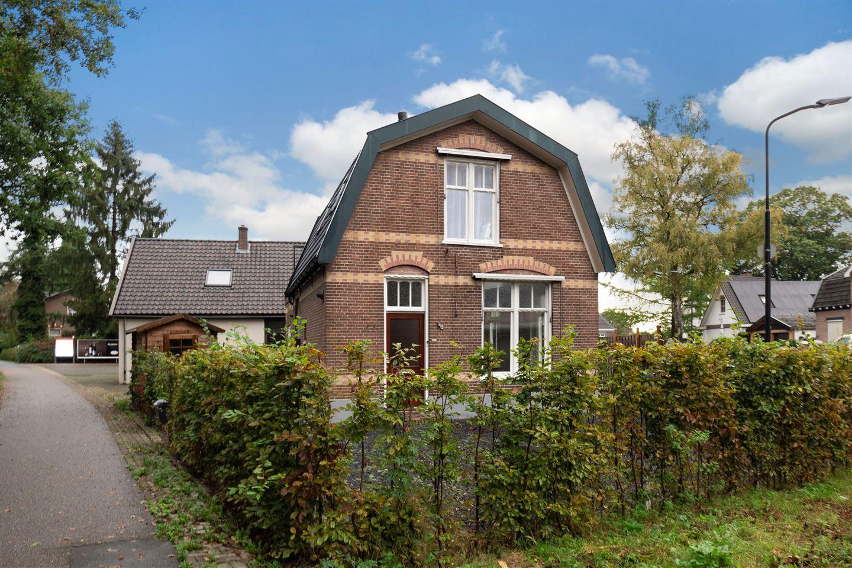 Bekijk foto 3 van Zwolseweg 294