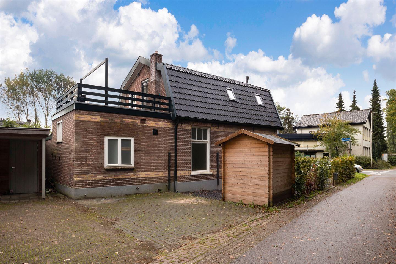 Bekijk foto 4 van Zwolseweg 294