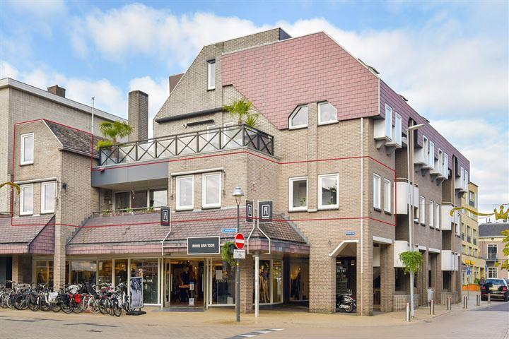 Nieuwstraat 261