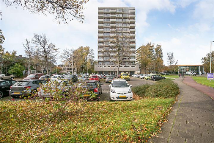 Willemstraat 68