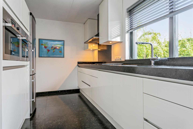 Bekijk foto 3 van Maasbommelstraat 28