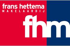 FRANS HETTEMA MAKELAARDIJ