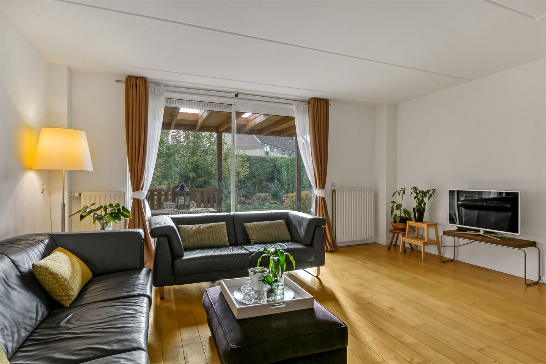 Bekijk foto 4 van Dvorákhof 42