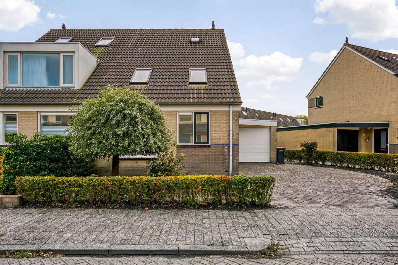 Bekijk foto 2 van Dvorákhof 42