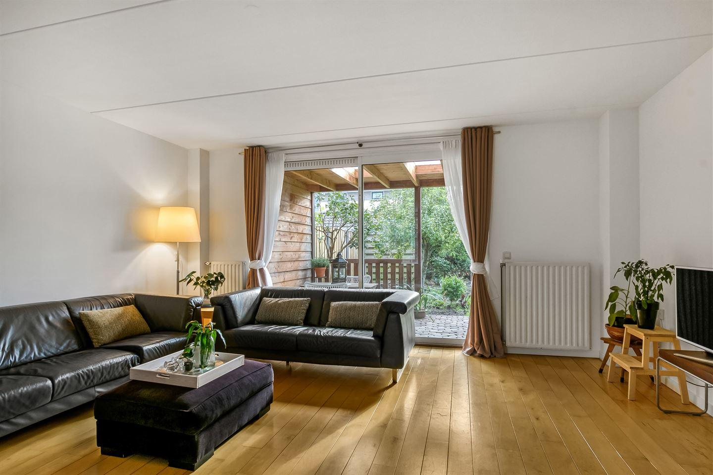 Bekijk foto 3 van Dvorákhof 42