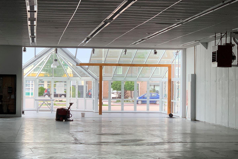 Bekijk foto 5 van Het Haagje 156