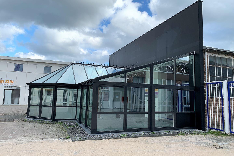 Bekijk foto 4 van Het Haagje 156