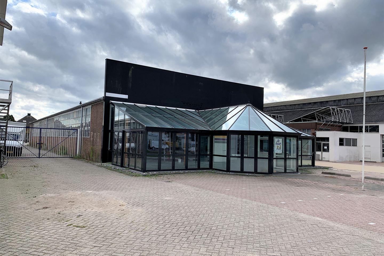 Bekijk foto 2 van Het Haagje 156