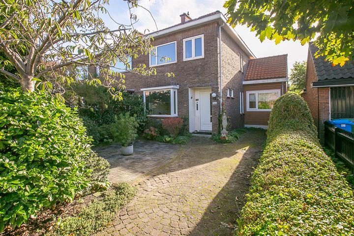 Essesteijnstraat 144