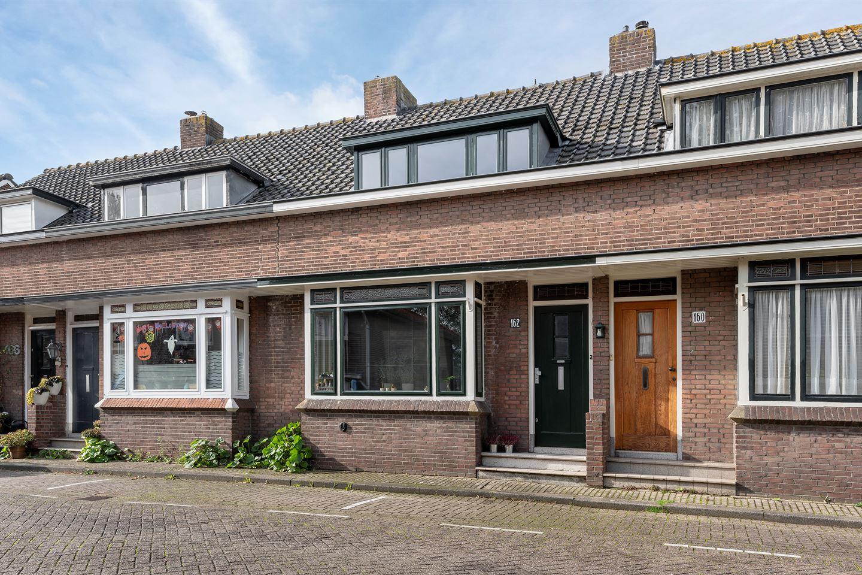 View photo 1 of Zuider Kerkedijk 162
