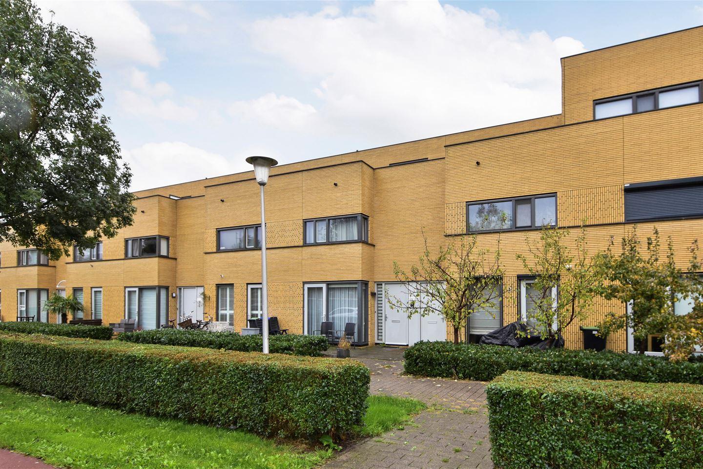 Bekijk foto 1 van Oostmeerlaan 126