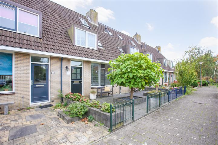 Theo Kwantenstraat 44