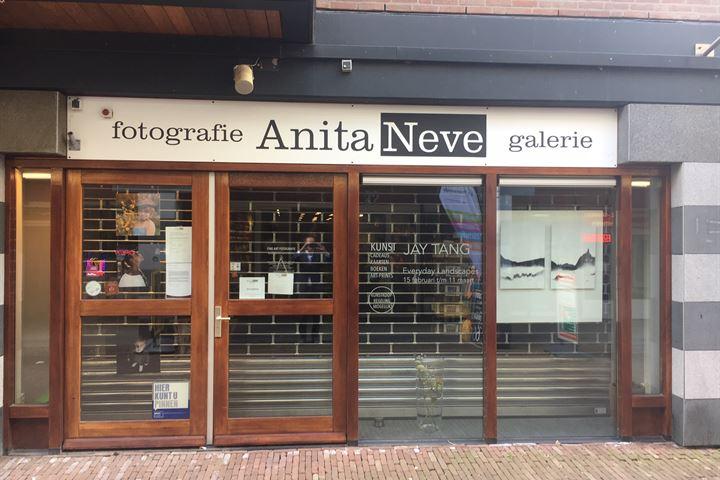 Marktstraat 22, Almere