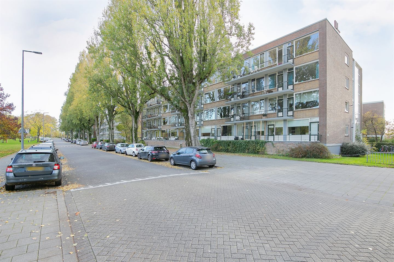 Bekijk foto 3 van Molenstraat 48