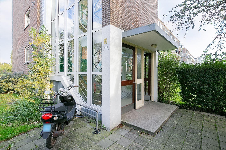 Bekijk foto 5 van Molenstraat 48