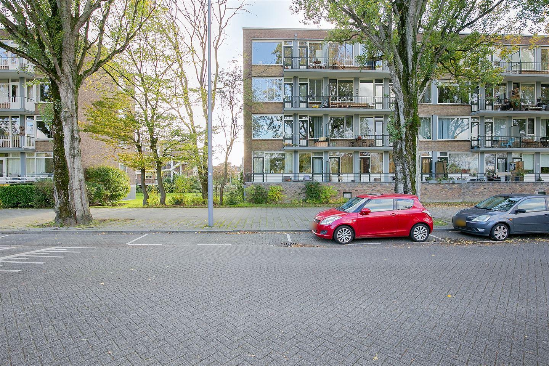 Bekijk foto 2 van Molenstraat 48
