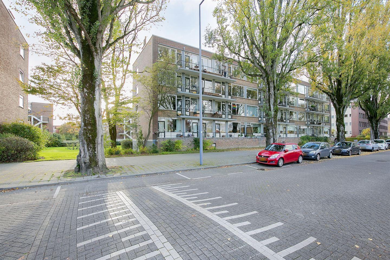 Bekijk foto 4 van Molenstraat 48