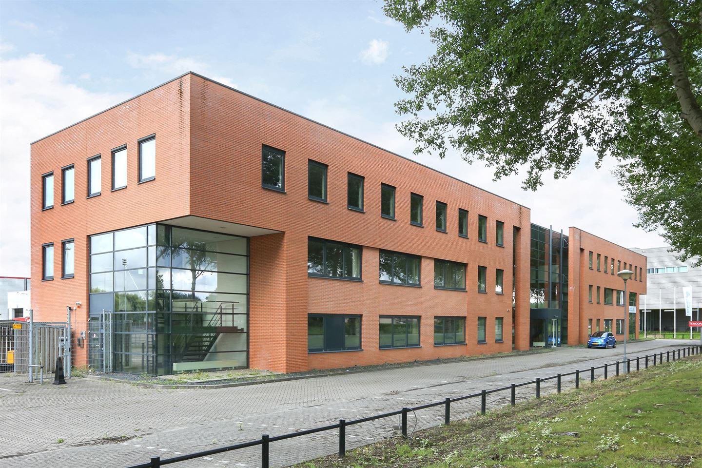 Bekijk foto 1 van Beemsterweg 12