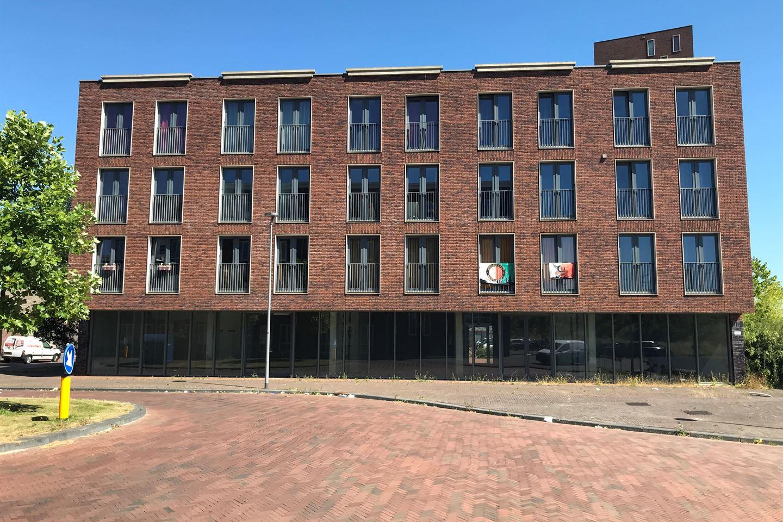 Bekijk foto 2 van Beneluxlaan 570