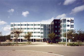 Bekijk foto 2 van Bolderweg 2
