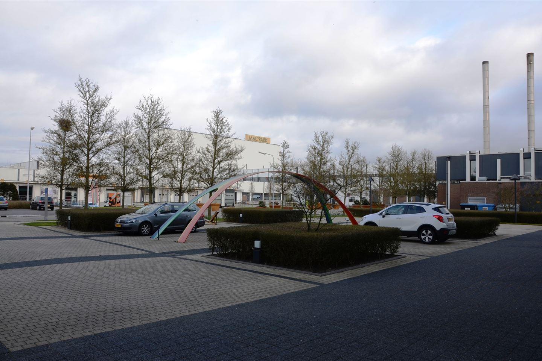 Bekijk foto 4 van Bolderweg 2