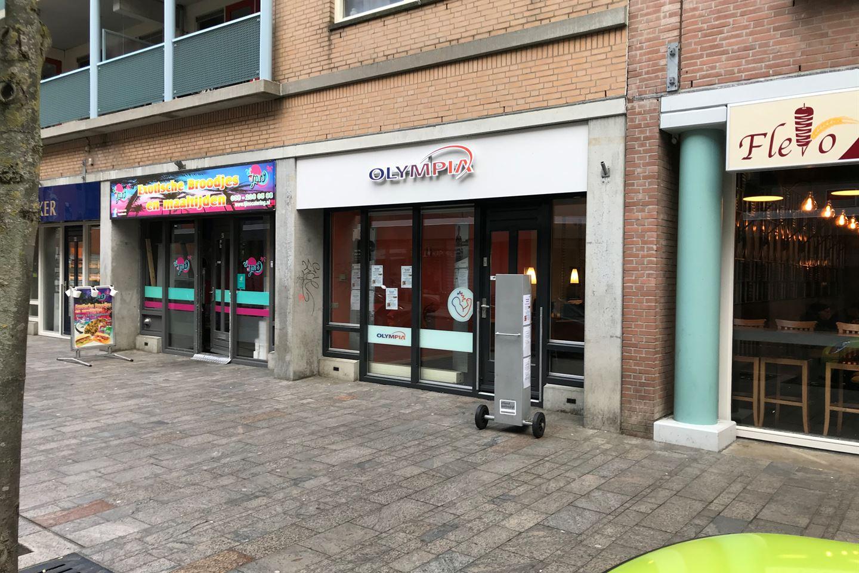 Bekijk foto 3 van Marktmeesterstraat 47