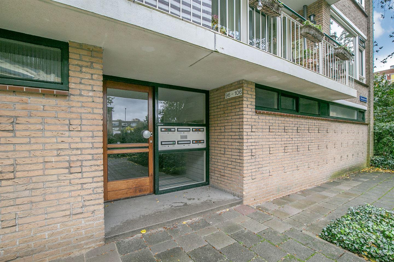 Bekijk foto 3 van Nieuwenoord 106