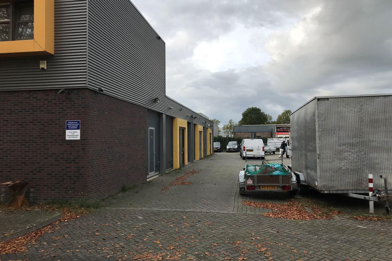Bekijk foto 4 van Remmingweg 21 S-T