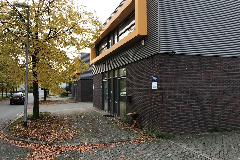 Bekijk foto 3 van Remmingweg 21 S-T