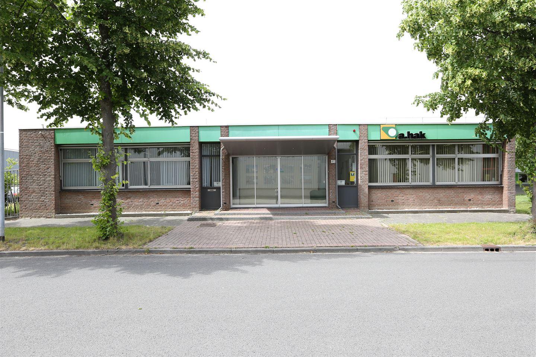 Bekijk foto 3 van Remmingweg 45