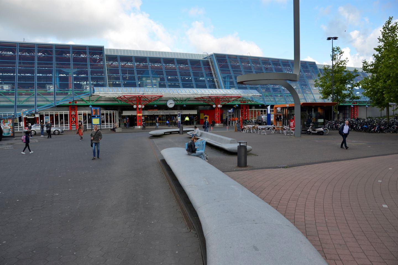 Bekijk foto 3 van Stationsweg 8