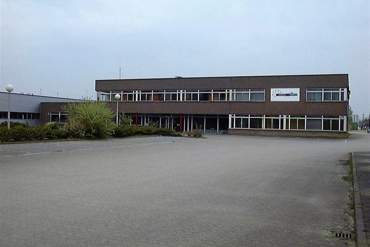 Vaartweg 83 85