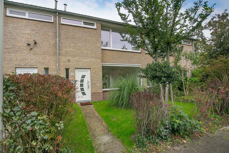 Bekijk foto 1 van Holleweg 147