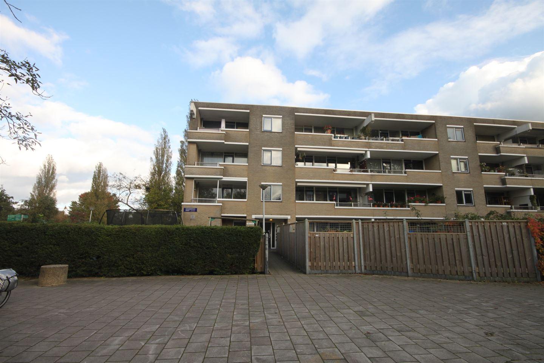Bekijk foto 1 van Schaarsbergenstraat 122