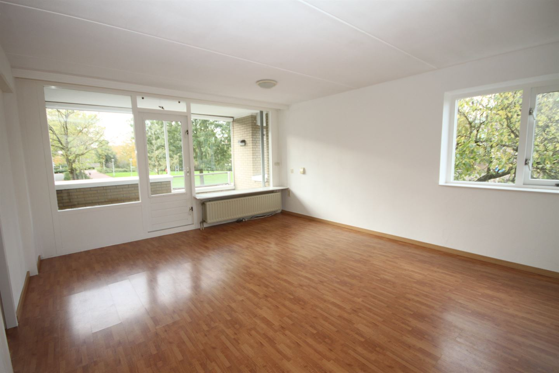 Bekijk foto 4 van Schaarsbergenstraat 122