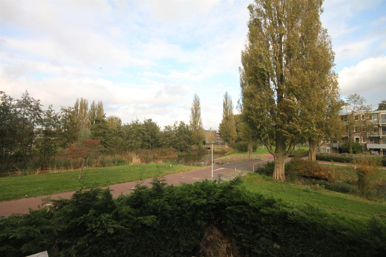 Bekijk foto 2 van Schaarsbergenstraat 122
