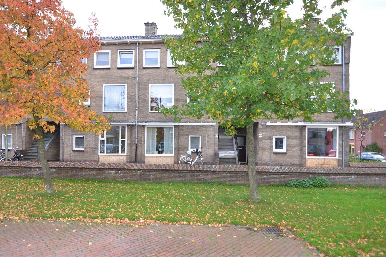 View photo 1 of Torenlaan 24