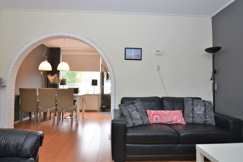 View photo 3 of Torenlaan 24