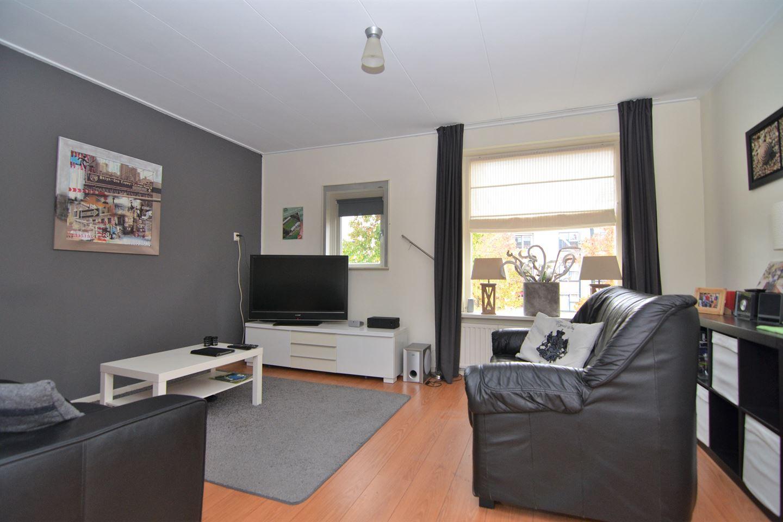 View photo 2 of Torenlaan 24