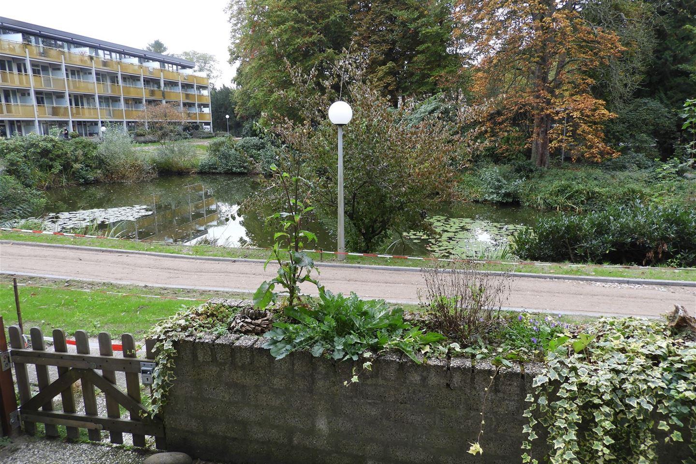 Bekijk foto 2 van Park Boswijk 530